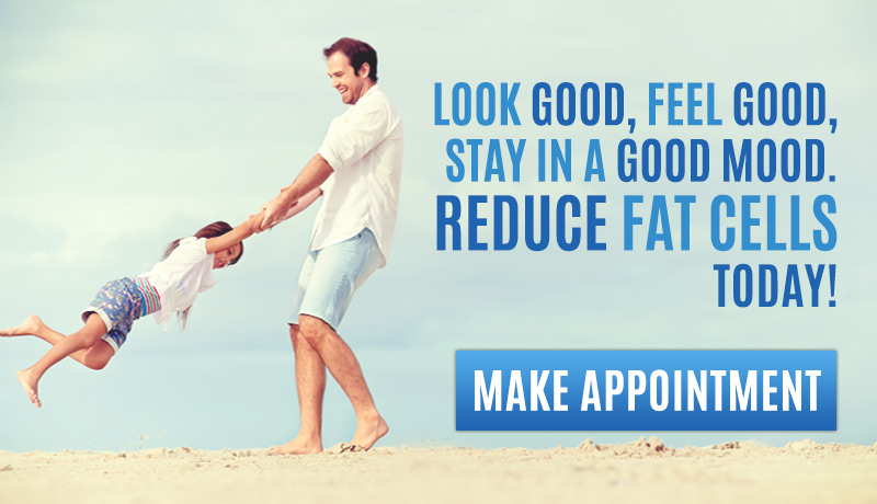 feel-happy-coolsculpting-new