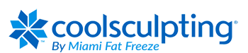 Coolsculpting Treatment Center in Miami