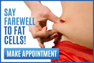 fat-cells-cta