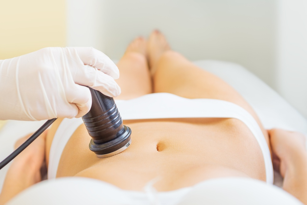 Fat Freezing Treatment in Kendall