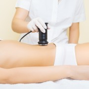 CoolSculpting Appointment