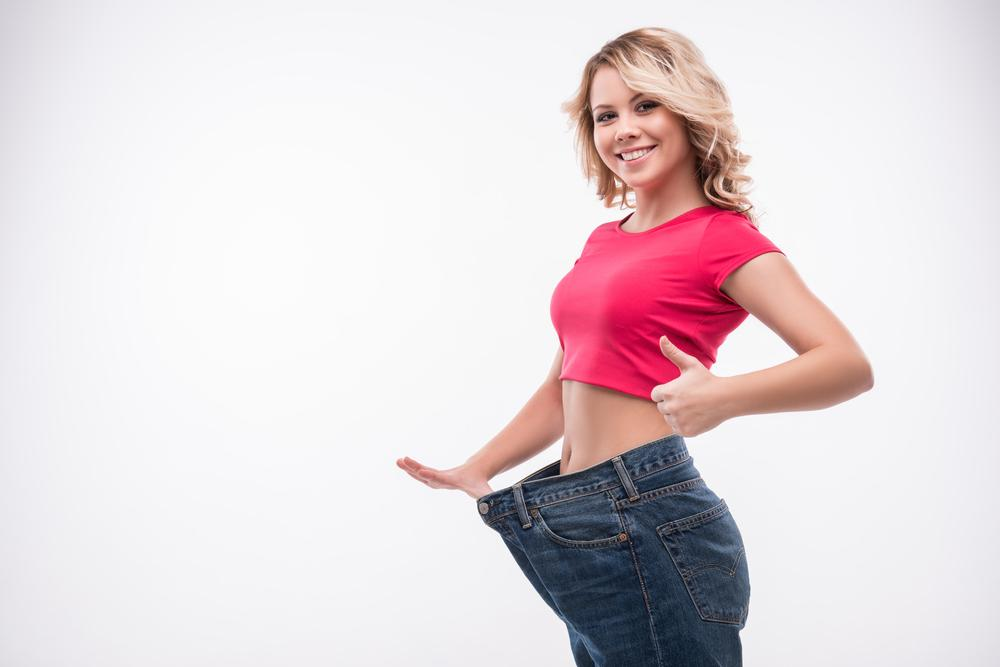Non Surgical Fat Reduction Procedure