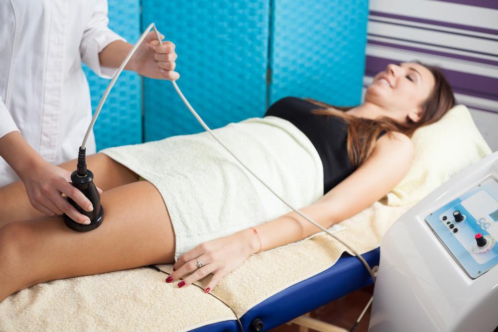 Safe Fat Reduction Procedure