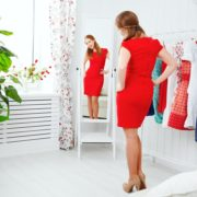 Weight Loss Treatment in Pinecrest