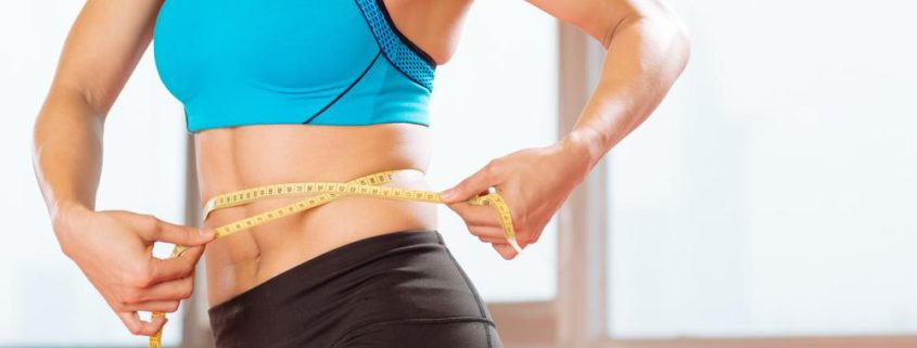 CoolSculpting Treatment in Pinecrest