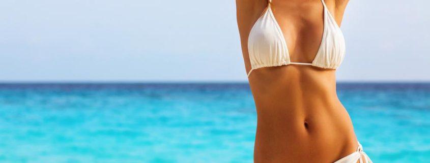 Summer Weight Loss Plan