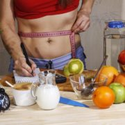 Body Fat Removal by Freezing