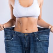 Freeze off Belly Fat