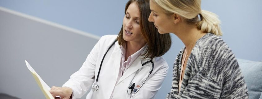 Cool Sculpting Side Effects