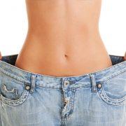 Weight Loss Alternatives